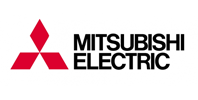 Ремонт МФУ Mitsubishi Electric